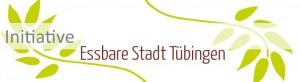 cropped-cropped-header-essbare-Stadt-Tübingen.jpg