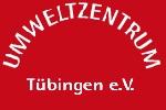 uwz_logo