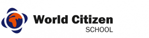 wold-citizen school