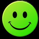 smile-gruen